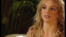 U.S Urgent: Britney Spears REPTILIAN Shapeshifting Evidences (REPTILIANS EXPOSED!) (2016)