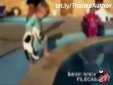 【おもしろ】世界のおバカなペットたち【ペット】 funny pets video