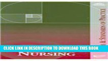 [DOWNLOAD] Epub Corrections Nursing: Scope and Standards of Practice (Scope/ Standards/