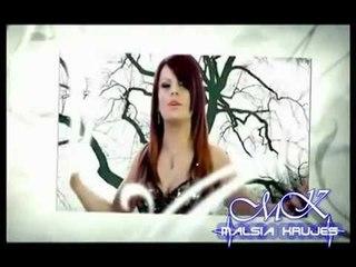 Dhurata Aliaj - Ska si vajzat Shqipetare (Official Video )
