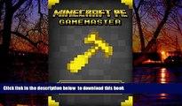liberty book  Minecraft Pocket Edition: Construction handbook (Unofficial Minecraft PE Handbooks,