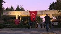 Turquie : Erdogan impose les recteurs, universités sous tension