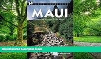 Buy NOW Robert Nilsen Moon Handbooks Maui: Including Molokai and Lanai (Moon Maui)  On Book