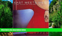 Buy NOW  East Meets West: Global Design for Contemporary Interiors Kelly Hoppen  Full Book
