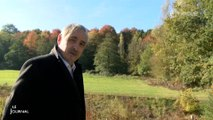 Historien : Rencontre avec Christophe Vital (Vendée)