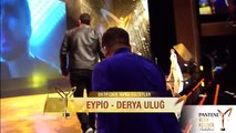 En İyi Çıkış Yapan Solistler - Eypio, Derya Uluğ