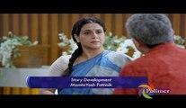 Video Ini Ellam Vasanthame – Episode -121