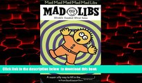 liberty books  Mad Mad Mad Mad Mad Libs BOOOK ONLINE