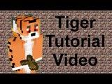 Minecraft 1.8.0+: Testfor Item tricks and tips