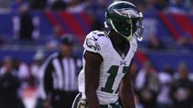 Turron the Scene Eagles 3 & OUT: Another tough road loss