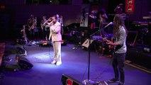 Calypso Rose - Calypso Queen - Les concerts de France Inter