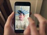Instagram presenta una función para enviar fotos y vídeos privados