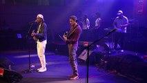 Patrice - Love Royalty - Les concerts de France Inter