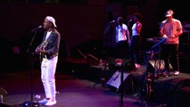 Patrice - We are the future in the present - Les concerts de France Inter