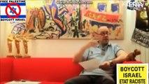Alain Soral - Détruit les sionistes ! (medley)