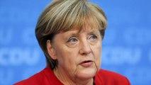 """Однопартійці про Анґелу Меркель: """"анти-Трамп і гарант стабільності"""""""