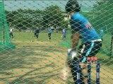 বিপিএল-২০১৬ সন্ধ্যায় বরিশালের বিপক্ষে মাঠে নামছে চিটাগং