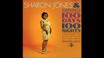 Sharon Jones ft The Dap Kings - 100 Days 100 Nights (Bastard Batucada 200 Remix)