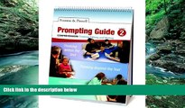 Big Sales  Fountas   Pinnell Prompting Guide, Part 2 for Comprehension: Thinking, Talking, and