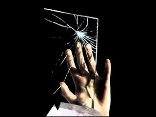 "CHROMATICS ""KILL FOR LOVE"" Running From The Sun LP"
