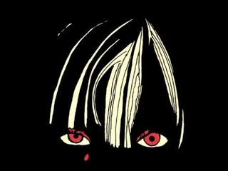 """CHROMATICS """"TEARS OF PAIN"""" In The City LP"""