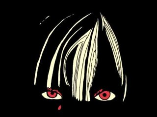 """CHROMATICS """"I'M ON FIRE"""" In The City LP"""