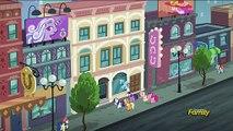 My Little Pony Friendship is Magic Season 6 Episode 9 - S6E9