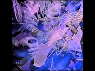 "CHROMATICS ""THE RIVER"" Drumless LP"