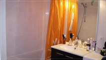 A vendre - Appartement - Chevigny Saint Sauveur (21800) - 2 pièces - 41m²