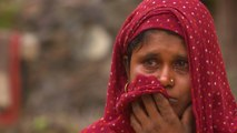 India's slave brides: Sold like cows and goats