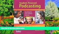 Big Sales  Student-Powered Podcasting  READ PDF Online Ebooks