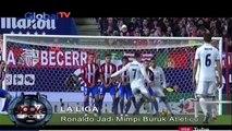 Highlight La Liga di Pekan ke 12