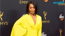 Angela Bassett Joins 'Black Panther' Cast