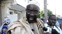 Vidéo-Moustapha Cissé Lô : «La peine de mort doit exister si nous sommes des croyants… »