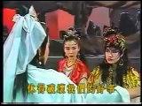Phượng Hoàng Thần Nữ clip 127