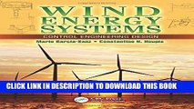 [READ] Online Wind Energy Systems: Control Engineering Design Audiobook Download