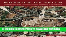 [PDF] Mobi Mosaics of Faith: Floors of Pagans, Jews, Samaritans, Christians, and Muslims in the