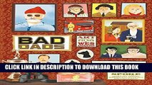 [PDF] Mobi Wes Anderson Collection: Bad Dads: Art Inspired by the Films of Wes Anderson Full
