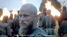 Vikings Saison 4   - Reel Vikings L'éducation Vostfr Hd