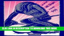 Best Seller WWW HR Giger Com: Biomechanical World (Taschen Specials) Free Read