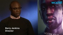 'Moonlight' Director Barry Jenkins Turned Personal Pain Into Art