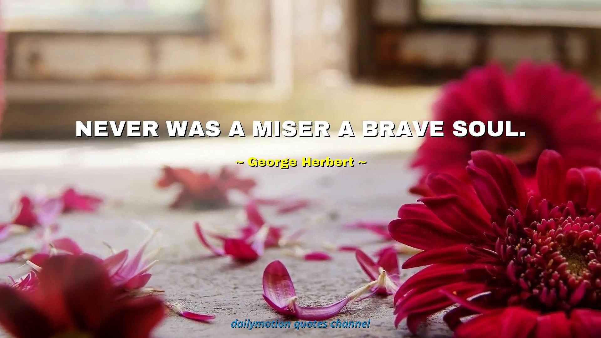 George Herbert Quotes #2