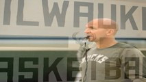 The Association: The Bucks Start Here (Episode 3) - PAL