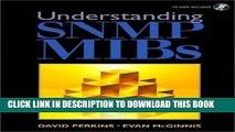 PDF] Understanding SNMP MIBs Popular Online - video dailymotion