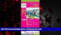 liberty book  Provence - Alpes - Cote d Azur 2015: IGN.R18 (English and French Edition) READ ONLINE