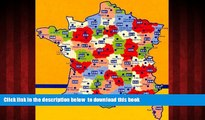Best books  Michelin Local Map No. 320: Cote-d Or, Saone-et-Loire (France) (French Edition) BOOOK