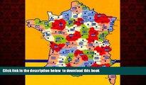 liberty book  Michelin Local Map No. 317: Indre-et-Loire, Maine-et-Loire, Angers, Tours (France)