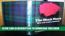 [PDF] Online Black Watch: History of the Royal Highland Regiment Full Epub