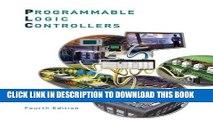 [READ] Ebook Programmable Logic Controllers Audiobook Download