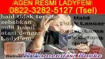 0822-3282-5127 (Tsel), Ladyfem Obat Kista Yogyakarta